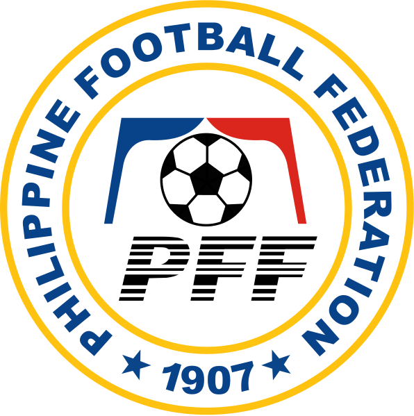 Philippines 2018 World Cup Kits – Dream League Soccer Kits