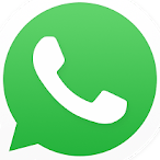 WhatsApp Messenger  APK  for Andriod Social APP free DOWNLOAD  