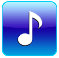 Ringtone maker online : free download from here