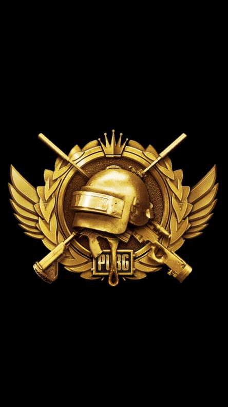 Pubg Mobile Game Wallpapers