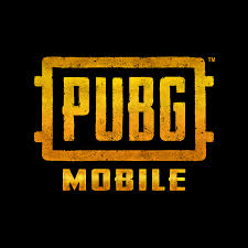 Pubg Mobile Game Online : New Update Coming Soon