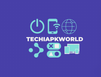 TECHI APK WORLD