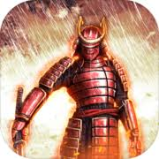 Ronin: The Last Samurai Apk