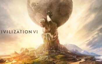 Civilization VI : (Unlocked DLCs)