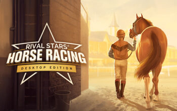 Rival Stars Horse Racing Weak Opponents APK 1.1.8.3