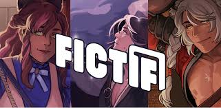 Free Premium Choices Fictif: Choose Your Own Story MOD APK 1.0.2.6